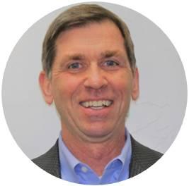 Greg Natvig