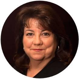 Monica Attridge