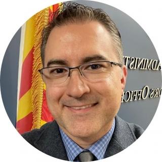 Simon Alvarez