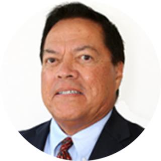 Ed Jimenez